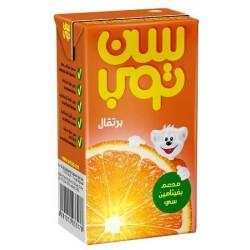 Suntop mango 125 ml