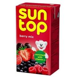 Suntop 125 ml