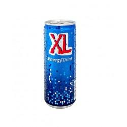 XL 250 ml