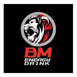 BM 185 ml
