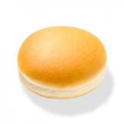 جواد خبز برجر 6 حبات