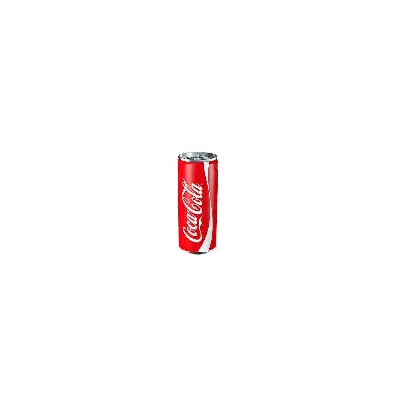 كوكا كولا 250 مل