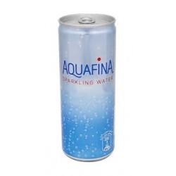 Aquafina 250 ml