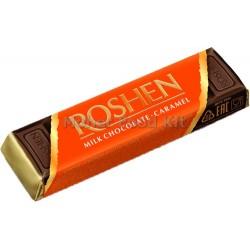 Roshen 40g