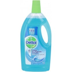 Dettol aqua disifectant 500 ml