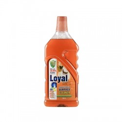 Loyal surface cleaner 800 ml