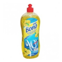 Bono dish washing liquid 800 ml