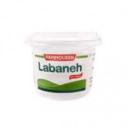 Hammoudeh Labaneh 500 ml