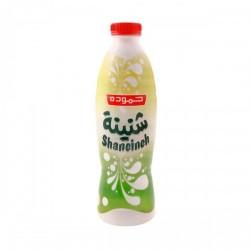 Hammoudeh Shaneineh 950 ml