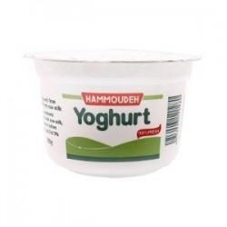 Hammoudeh Yogurt 180 g