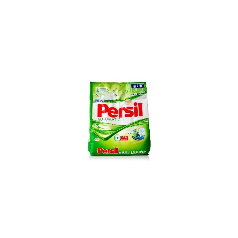 Persil Automatic 1.5 kg