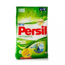 Persil Automatic 3.0 kg