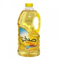Sunny oil 1.5L