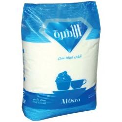 Alosra fine sugar 5 kg