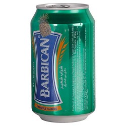Barbican  330 ml