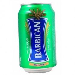 Barbican  330 ml