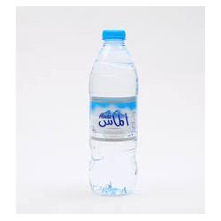 Almass water 600 ml