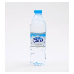 Almass water 600 ml