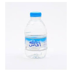Almass water 330 ml