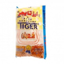 Tiger rice 1 kg