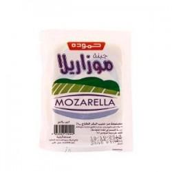 حموده جبن موزاريلا 200 غ