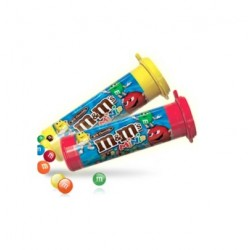 M&Ms minis 30.6 g Pack of 2