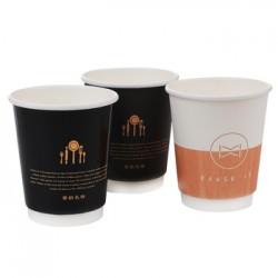 Paper cup 9 ounces