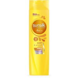 Sunsilk shampoo 350 ml