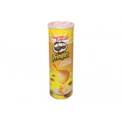 برنجلز 165 غ بنكهة الجبنة