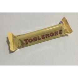 توبليرون شوكولاته 35غ