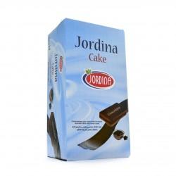 جوردينا كيك ازرق علبة 12 حبة