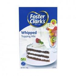 فوستر كلاكس كريمة حلويات 144 غ