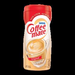 نسكافيه مبيض قهوه 400 غ الاصلي