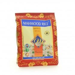 Mahmood Indian rice 900 g