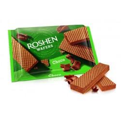 روشن ويفر شوكولاته 72 غ