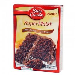 بيتي كروكر خليط كيك شوكولاتة بالحليب 500غم