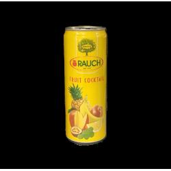 راوخ عصير فواكه مشكلة 355 مل
