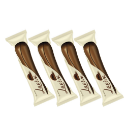 لافيفا شوكولاتة 35 غ * 4